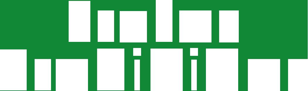 Logo Blanco de Frutas Prohibidas